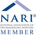 NARI_Member